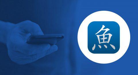 Top 8 Apps para Aprender Chino
