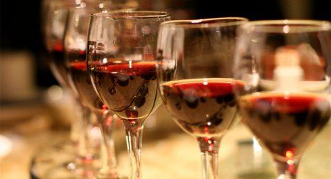 vino_tinto_china
