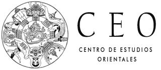 Centro de estudios Orientales