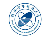 Guilin-university-of-electronic-technology