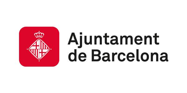ajuntament_barcelona