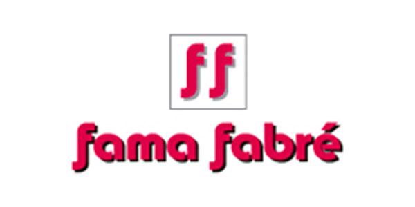 famafabre