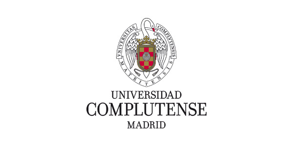 universidadcomplutensemadrid