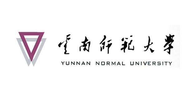 yunnannormaluniversity