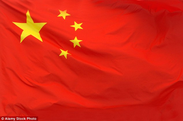 More than 5000 children to learn Mandarin as part of £10m scheme to make Britain more competitive globally.