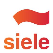 SIELE_logo