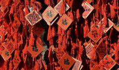 5 razones por las que aprender chino no es tan difícil
