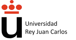 Logo_urjc